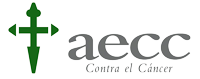 logo contra cancer Estels