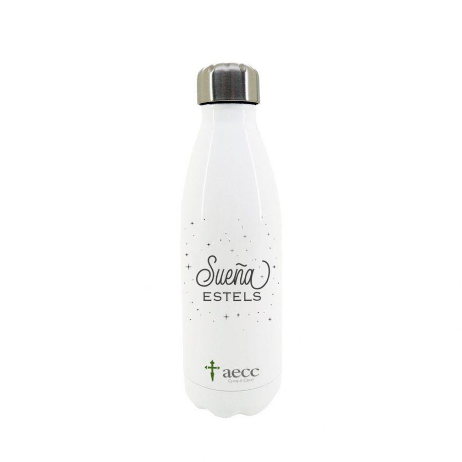 botella suena Estels