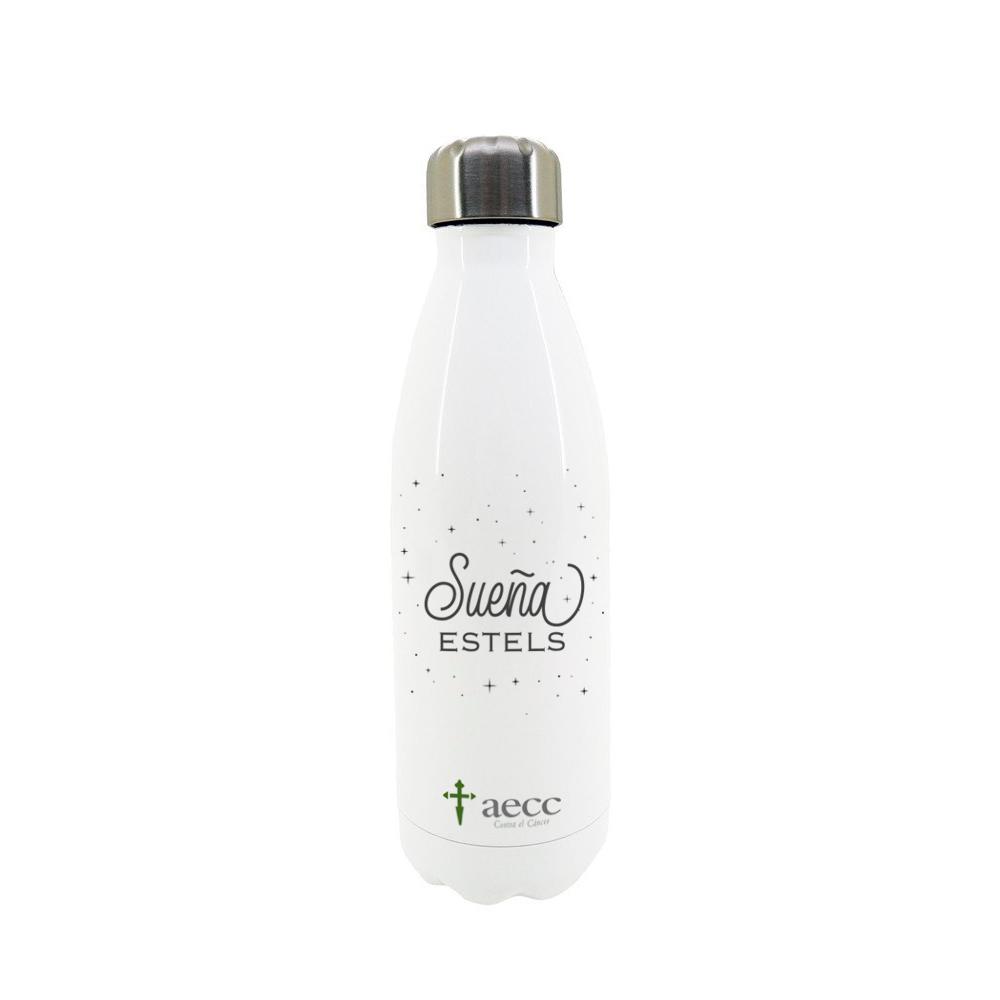botella-suena