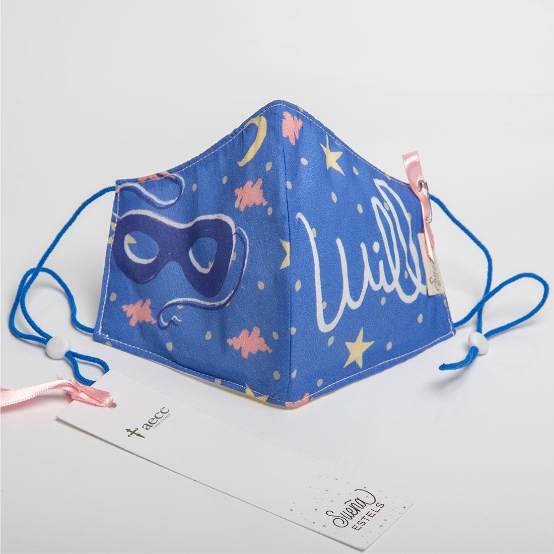 mascarilla-chico-will-suena-estels