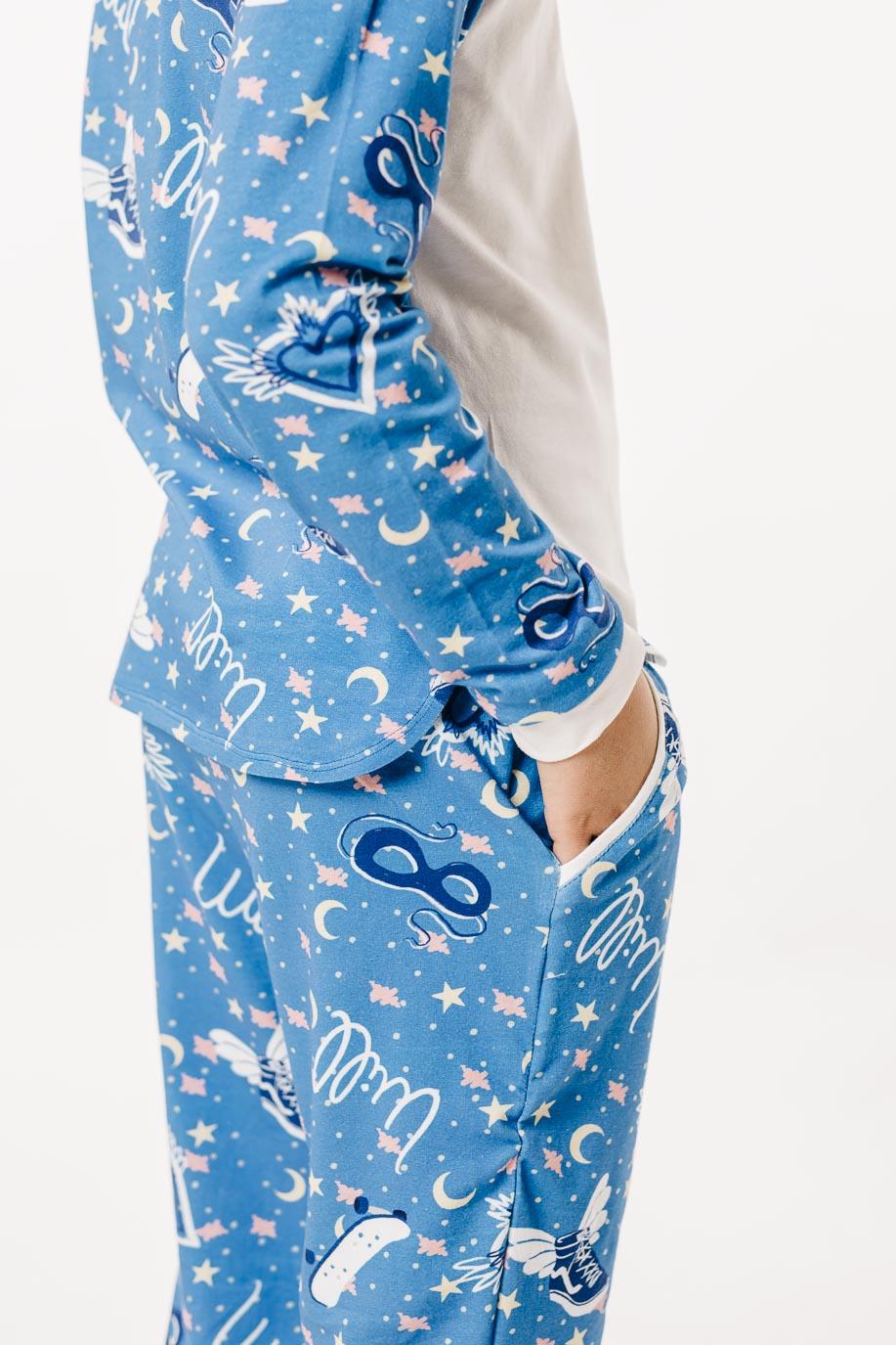 pijama suenya estels 0015 web Estels