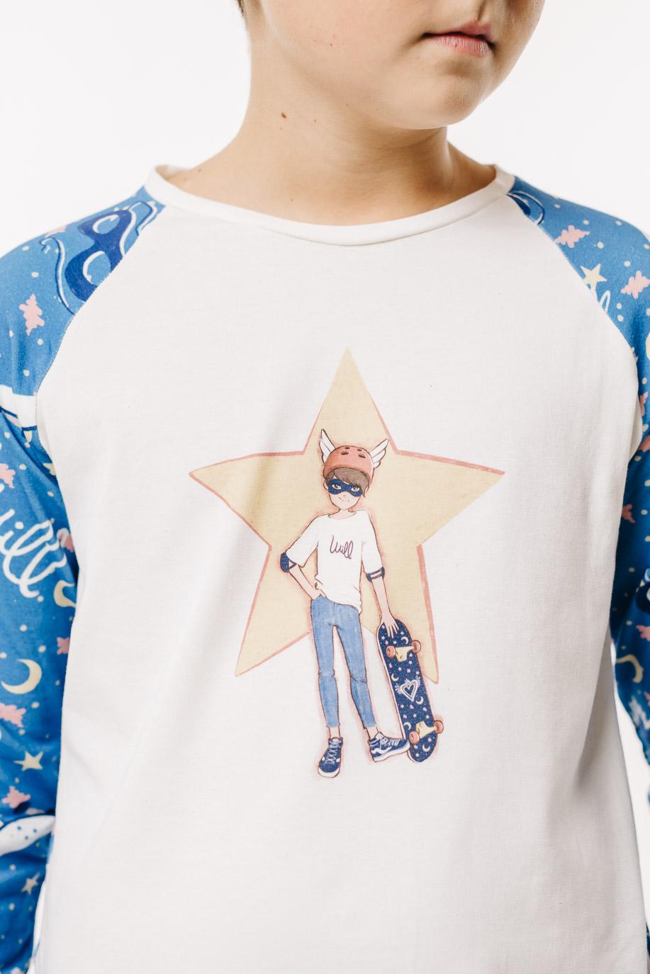 pijama suenya estels 0016 web Estels