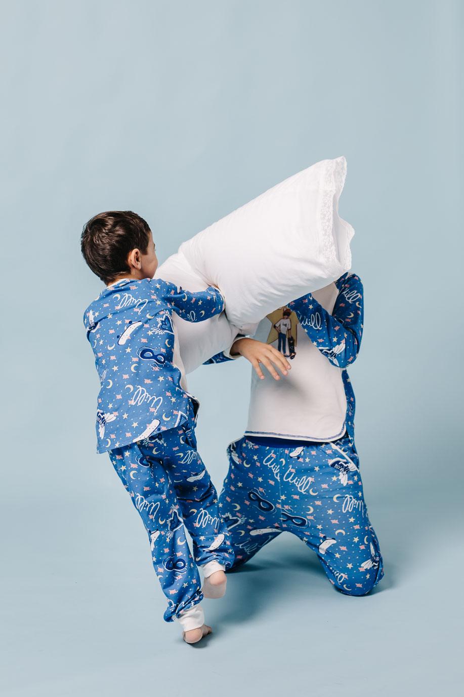 pijama suenya estels 0031 web Estels