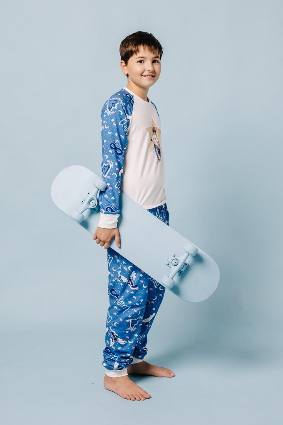 pijama suenya estels 0038 web Estels