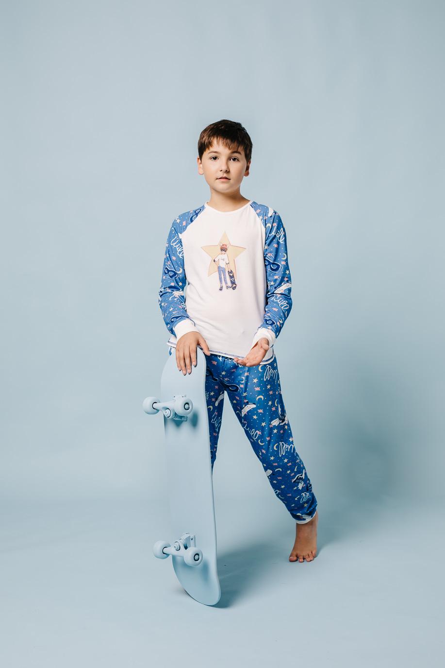 pijama suenya estels 0039 web Estels