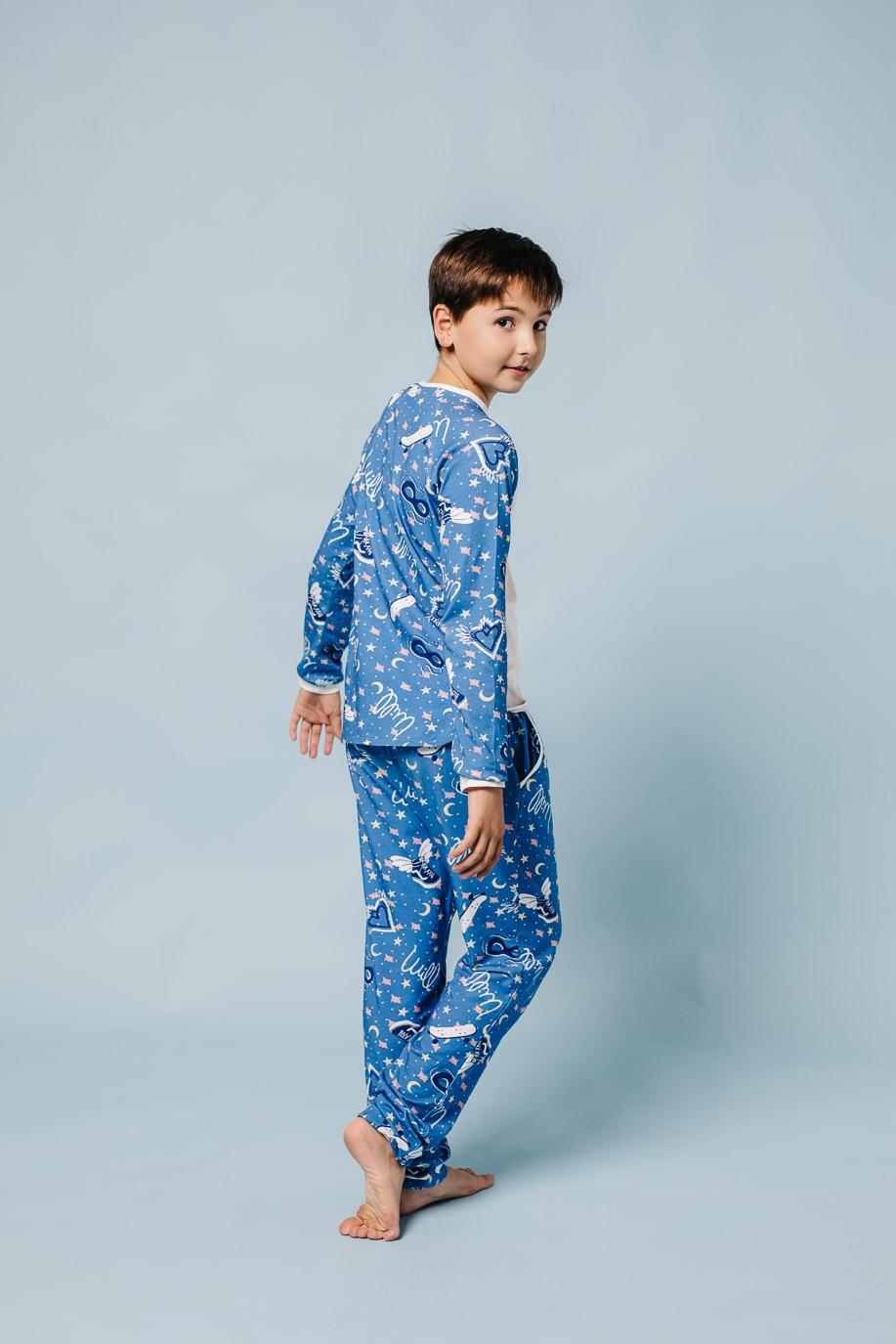 pijama suenya estels 0063 web Estels