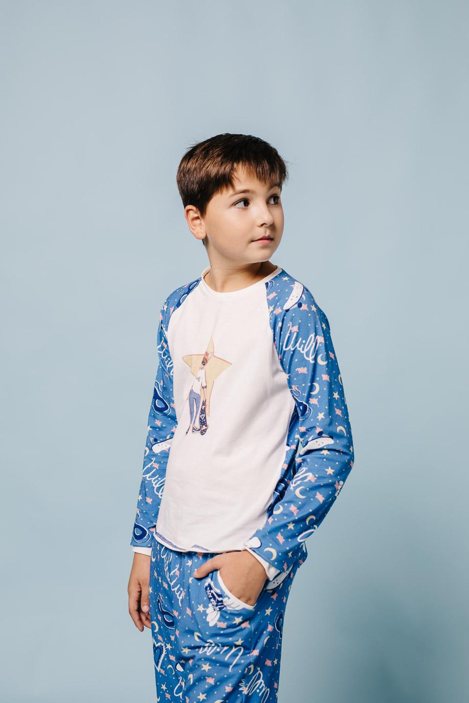 pijama suenya estels 0064 web Estels